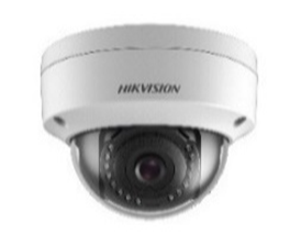 IP Camera Hikvision 2 Megapixel DS-2CD1023G0E