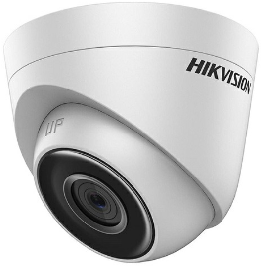 IP Camera Hikvision Audio DS-2CD1323G0-IU